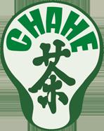 Чай и чайная посуда chahe.com.ua